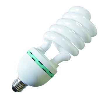 ES-gran espiral 451-bulbo ahorro de energía