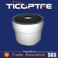 Heat Resistant Self-Adhesive PTFE Teflon Tape