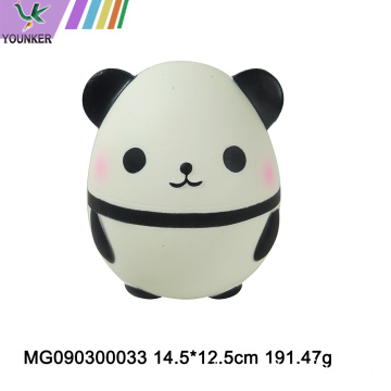 Giocattoli antistress antistress Cute Animal 2020 Custom Design