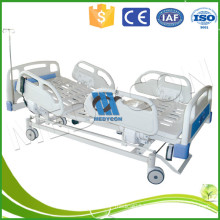 BDE203 Hot! Electric bed with five functions for hospital