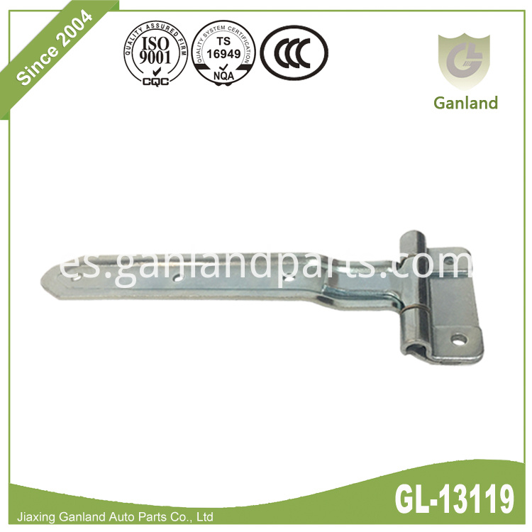 Long leaf hinge GL-13119Y5