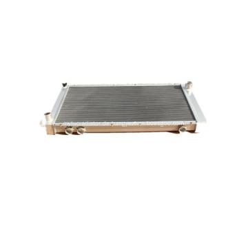 Aluminium-Heizkörper für Katalog SUBARU GC8