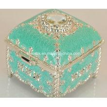 Heiße Verkaufs-Schmucksache-Kasten-Geschenkbox
