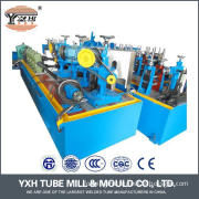 Factory direct price manufacturing of iron and steel products