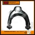 Auto Control Arms for Honda 51450-SDA-A01 51450-SDA-A03 51450-SDA-023 51460-SDA-023