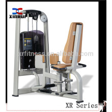 Outer Thigh Abductor machine XR9912 fitness equipment xinrui brand in china