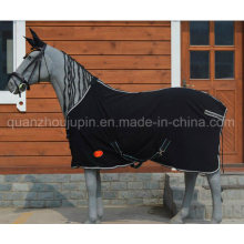 OEM Hot Sale Winter Equestrian Horse Blankets Horse Rug