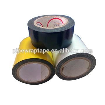 Совместная упаковка труб упаковка анти-въедливая лента для защиты от коррозии