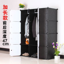 Creative receive cabinet