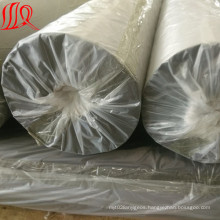 PP Nonwoven Geotextile with High Strength 600g