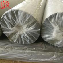 Geotêxtil não tecido dos PP com 600g de grande resistência