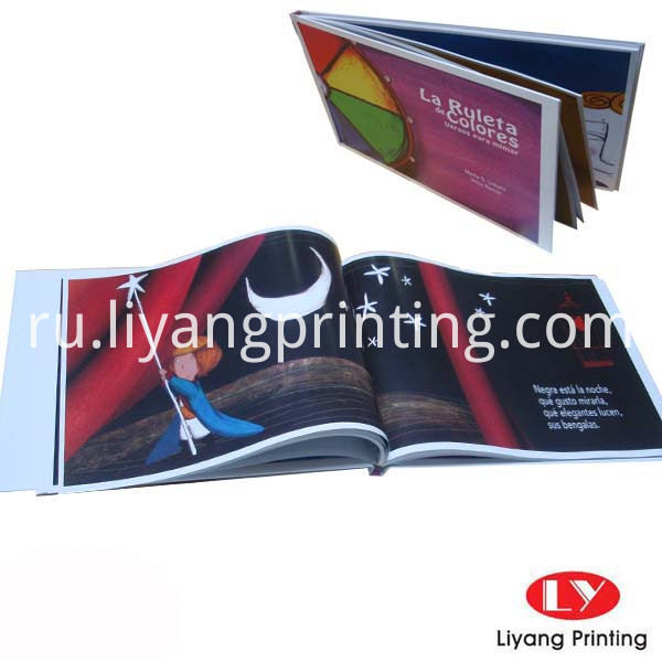 Overseas book printing4 (8)