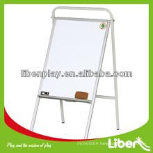 Écriture d'écriture Tableau blanc pour l'école LE.HB.012