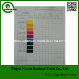 High Quanlity M M-E Type Reactive Dyes