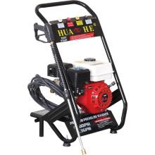 Промышленная стиральная машина Мойка высокого давления (HHPW170)