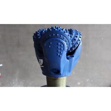 """Ranking bit 13 1/8"""" iadc617tci drill bit water well drilling rig price"""