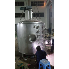 great Quality Chemical Palte Dryer for Calcium Carbonate