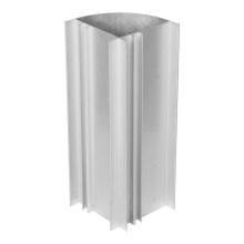 Produit de profil/aluminium Aluminium Extrusion/aluminium
