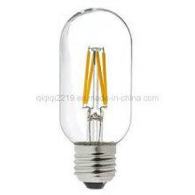 3.5W T45 Klarglas E27 Dimmable LED Birne