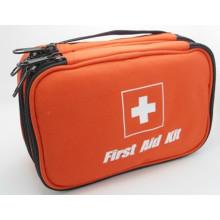Многофункциональная сумка Инструмент медицинский (YSMTB05-001)