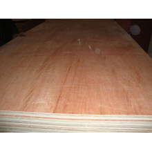 flexible plywood,hardwood bendable plywood