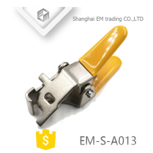 EM-S-A013 Customized Single head wrench stamping parts