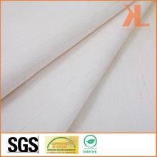 Polyester Qualité Large largeur Inhérence Rideau ignifuge ignifuge ignifuge