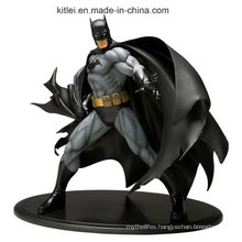 Customized Made PVC Action Figure Factory OEM Action Figure Manufacturer