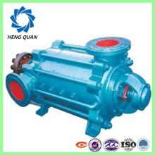 D DG mehrstufige Diesel-Öl-Transfer-Pumpe, horizontale Kraftstoffpumpe