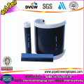 Hot Applied Heat Shrinkable Sleeve