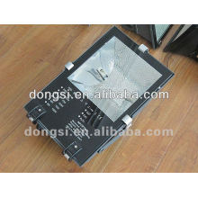 metal halide flood light 250w floodlight housing with tempered glass