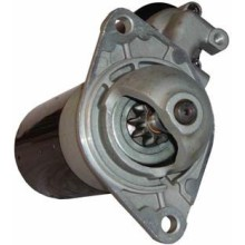 BOSCH STARTER NO.0001-108-148 for SAAB