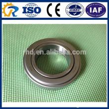 Release Bearing CT70B TK70-1A1U3 30502-90007