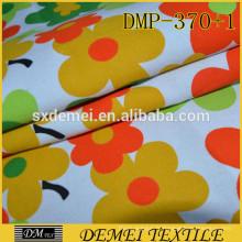 gros tissu poly coton toile tissu textile tissu design textile latest