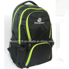 Outdoor Daily Business School Leisure Daypack Sports Travel Backpack Bag