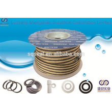 cotton sealing packing