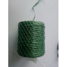 Greenhouse Polypropylene Lashing Twine with Net Bag
