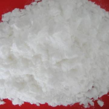 Benzotriazole BTA Rust Preventative MWF Additive