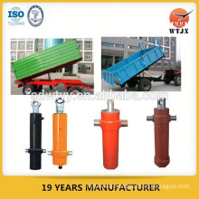 small sleeve cylinders for agriculture trailer