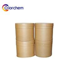 Beste Qualität TINUVIN123 für Beschichtung Farbe Tinte Klebstoff