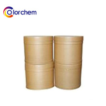 Best Quality TINUVIN123 For Coating Paint Ink Adhesive