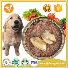 Top Selling Products Treats For Dogs