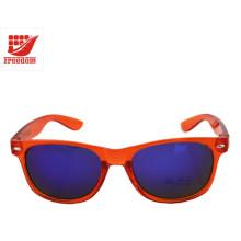 Werbe-Logo gedruckt Günstige Sonnenbrille