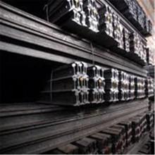 Crane Steel Rail KP100 U71Mmn 12 m Comprimento