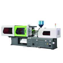 Fabricantes de máquinas de inyección de plástico, máquina de inyección de plástico en ningbo