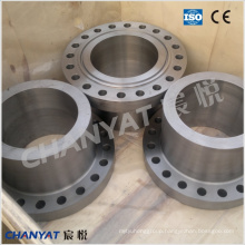 Nickel Alloy Orifice Flange B619 Uns N10665, Hastelloy B2