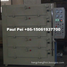 High Quality Automotive Interior Parts Drying Oven (CT-C-IA)