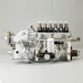 KOMATSU D275  6D140 Engine FUEL PUMP 6218-71-1132