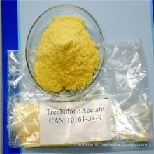 Boldenone Propionate, Trenbolone Acetate, Trenbolone Enanthate