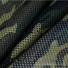 75D Spacer Mesh Fabric for Cover Seat